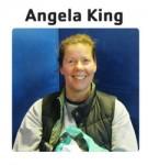 16-AngelaKing