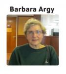16-BarbaraArgy