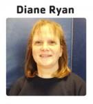 16-DianeRyan