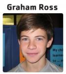 16-GrahamRoss
