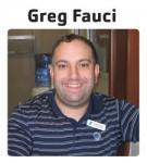 16-GregFauci