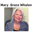 16-MaryGraceWhalen
