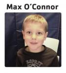 16-MaxOConner
