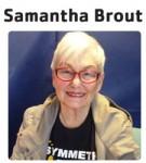 16-SamanthaBrout