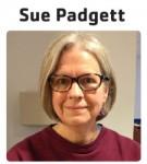 16-SuePadgett