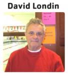David-L