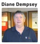 Diane-De