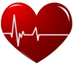 February-Is-Heart-Month-1 copy