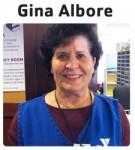 Gina-A