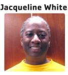 Jacqueline-W