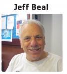 Jeff-Be