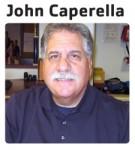 John-Ca
