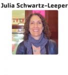Julia-S