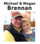 Michael & Megan