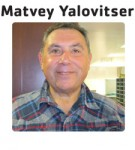 Matvey