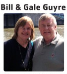 bill-gale
