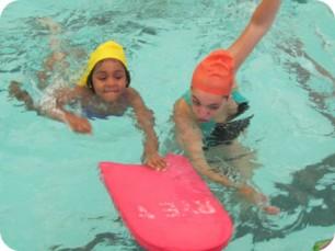 swimlesson