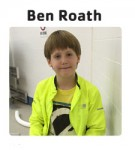 16-BenRoath
