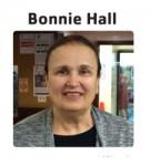 16-Bonnie-Hall