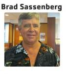 16-BradSassenberg