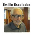 16-EmilioEscaladas