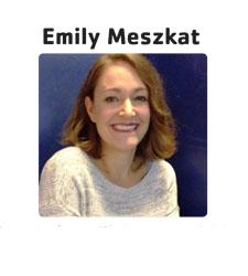 16-EmilyMeszkat
