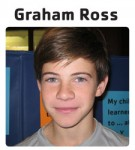 16-GrahamRoss