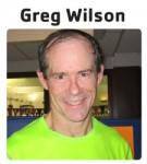 16-GregWilson