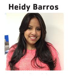 16-HeidyBarros
