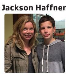 16-JacksonHaffner