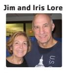 16-Jim-Iris-Lore