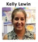 16-KellyLewin