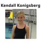 16-Kendall-Karen