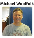 16-Michael-Woolfolk