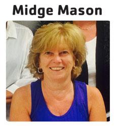 16-Midge-Mason