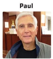 16-PaulGenovese