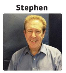 16-StephenM