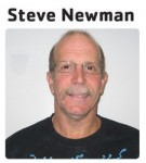 16-Steve-Newman
