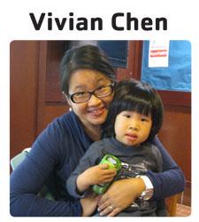16-VivianChen