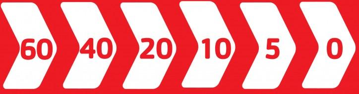 60-40-20-graphic