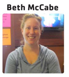 Beth-M