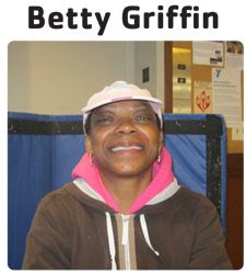 BettyG