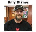 Billy B.