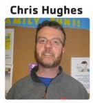 Chris H-