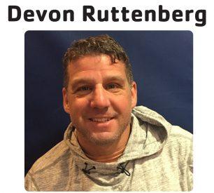 Devon R.