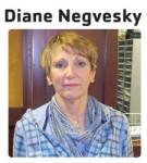 Diane-N
