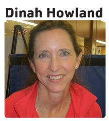 DinahH
