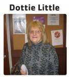 DottieL