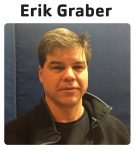 Erik G