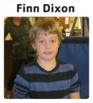 Finn-D